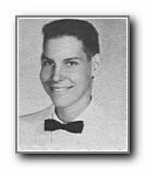 Donald Kohl: class of 1961, Norte Del Rio High School, Sacramento, CA.