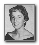 Carole Lamb: class of 1961, Norte Del Rio High School, Sacramento, CA.
