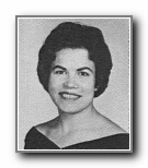 Judy Land: class of 1961, Norte Del Rio High School, Sacramento, CA.