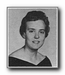 Marlene Lazarus: class of 1961, Norte Del Rio High School, Sacramento, CA.
