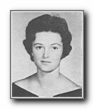 Joan Littke: class of 1961, Norte Del Rio High School, Sacramento, CA.