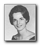 Linda Maakestad: class of 1961, Norte Del Rio High School, Sacramento, CA.