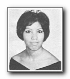 Vici Macias: class of 1961, Norte Del Rio High School, Sacramento, CA.