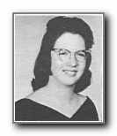 Diana Marks: class of 1961, Norte Del Rio High School, Sacramento, CA.