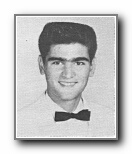 Carlos Martinez: class of 1961, Norte Del Rio High School, Sacramento, CA.