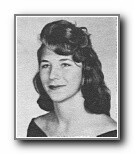 Jessie Mccloud: class of 1961, Norte Del Rio High School, Sacramento, CA.