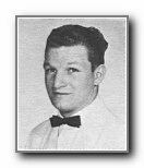 Charles Mcdaniel: class of 1961, Norte Del Rio High School, Sacramento, CA.