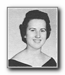 Dianna Mcgill: class of 1961, Norte Del Rio High School, Sacramento, CA.
