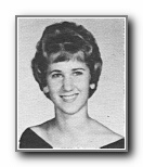 Michele Mckinsey: class of 1961, Norte Del Rio High School, Sacramento, CA.