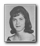 Charlotte Meyer: class of 1961, Norte Del Rio High School, Sacramento, CA.