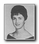 Charlotte Minix: class of 1961, Norte Del Rio High School, Sacramento, CA.