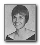 Rose Moody: class of 1961, Norte Del Rio High School, Sacramento, CA.