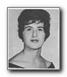 Nancy Muldler: class of 1961, Norte Del Rio High School, Sacramento, CA.