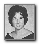 Doris Munyer: class of 1961, Norte Del Rio High School, Sacramento, CA.