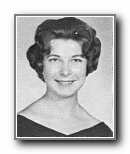 Gloria Simmons: class of 1961, Norte Del Rio High School, Sacramento, CA.