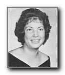 Linda Smith: class of 1961, Norte Del Rio High School, Sacramento, CA.
