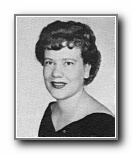 Sharon Smith: class of 1961, Norte Del Rio High School, Sacramento, CA.
