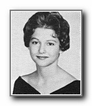Beverly Snyder: class of 1961, Norte Del Rio High School, Sacramento, CA.