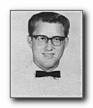 Earl Spaulding: class of 1961, Norte Del Rio High School, Sacramento, CA.