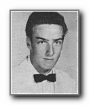 Mike Stiendrager: class of 1961, Norte Del Rio High School, Sacramento, CA.