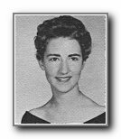 Trina Stringer: class of 1961, Norte Del Rio High School, Sacramento, CA.
