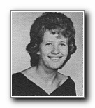 Maralyn Swiger: class of 1961, Norte Del Rio High School, Sacramento, CA.