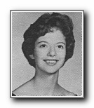 Sharron Tempero: class of 1961, Norte Del Rio High School, Sacramento, CA.