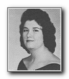 Esther Torres: class of 1961, Norte Del Rio High School, Sacramento, CA.