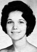 Ina Coffman: class of 1962, Norte Del Rio High School, Sacramento, CA.