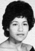 Armida Contreras: class of 1962, Norte Del Rio High School, Sacramento, CA.