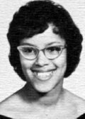 Carol Corry: class of 1962, Norte Del Rio High School, Sacramento, CA.