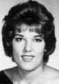 Alicia Cousins: class of 1962, Norte Del Rio High School, Sacramento, CA.