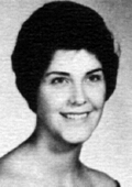 Norma Schneider: class of 1962, Norte Del Rio High School, Sacramento, CA.