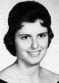 Pat Silva: class of 1962, Norte Del Rio High School, Sacramento, CA.