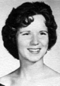 Barbara Sims: class of 1962, Norte Del Rio High School, Sacramento, CA.