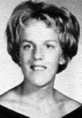 Betty Thatcher: class of 1962, Norte Del Rio High School, Sacramento, CA.