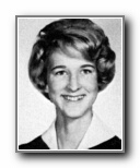 Janice Niebuhr: class of 1963, Norte Del Rio High School, Sacramento, CA.