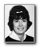 Marlene Nunes: class of 1963, Norte Del Rio High School, Sacramento, CA.