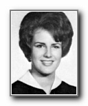 Kris Ott: class of 1963, Norte Del Rio High School, Sacramento, CA.