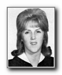 Donna Paschall: class of 1963, Norte Del Rio High School, Sacramento, CA.