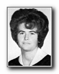 Virginia Paye: class of 1963, Norte Del Rio High School, Sacramento, CA.