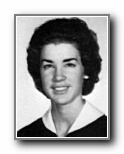 Linda Powrs: class of 1963, Norte Del Rio High School, Sacramento, CA.