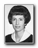 Donna Reid: class of 1963, Norte Del Rio High School, Sacramento, CA.