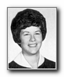 Carole Richards: class of 1963, Norte Del Rio High School, Sacramento, CA.