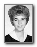 Arlene Rickman: class of 1963, Norte Del Rio High School, Sacramento, CA.