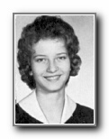 Faye Rinck: class of 1963, Norte Del Rio High School, Sacramento, CA.