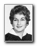 Hilda Ringler: class of 1963, Norte Del Rio High School, Sacramento, CA.
