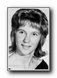 Pat Carlson: class of 1964, Norte Del Rio High School, Sacramento, CA.