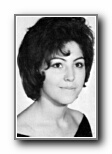 Joanne Castello: class of 1964, Norte Del Rio High School, Sacramento, CA.