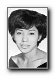 Pauline Lomanto: class of 1964, Norte Del Rio High School, Sacramento, CA.